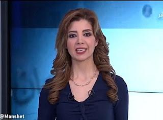 برنامج مانشيت حلقة الإثنين 25-9-2017 مع رانيا هلشم و قراءة في أبرز عناوين الصحف المصرية والعربية والعالمية