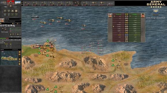 army-general-pc-screenshot-www.ovagames.com-4