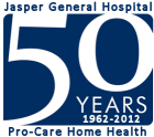 Pro-Care Home Health