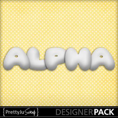 https://www.mymemories.com/store/display_product_page?id=PJJV-CP-1712-135960&r=PrettyJu_Scrap