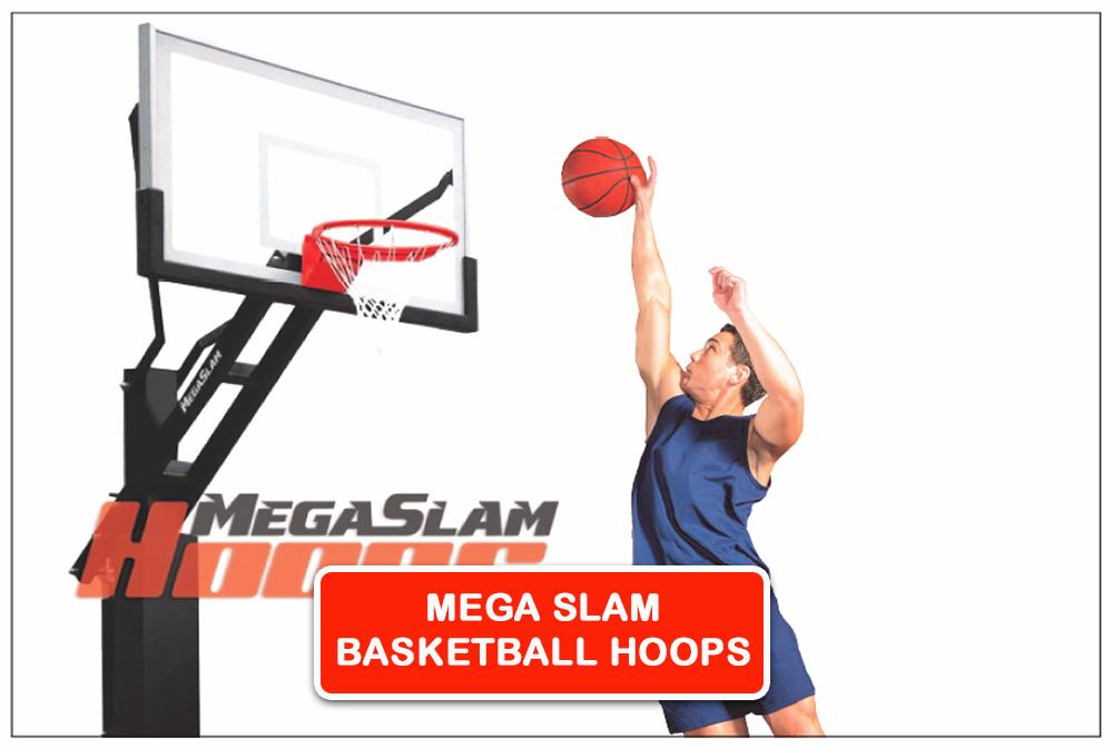 https://dochub.com/bullzeyecreative/RlY6ml/mega-slam-hoops-pdf?dt=y7ZpoMR81QQaxpE6V3su
