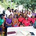 Women in Gospel Music  Hold a Successful Meeting
