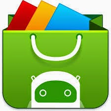 Mobomarket free download for android & pc ~ google store alternative.