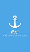Download iRoot Apk For Android
