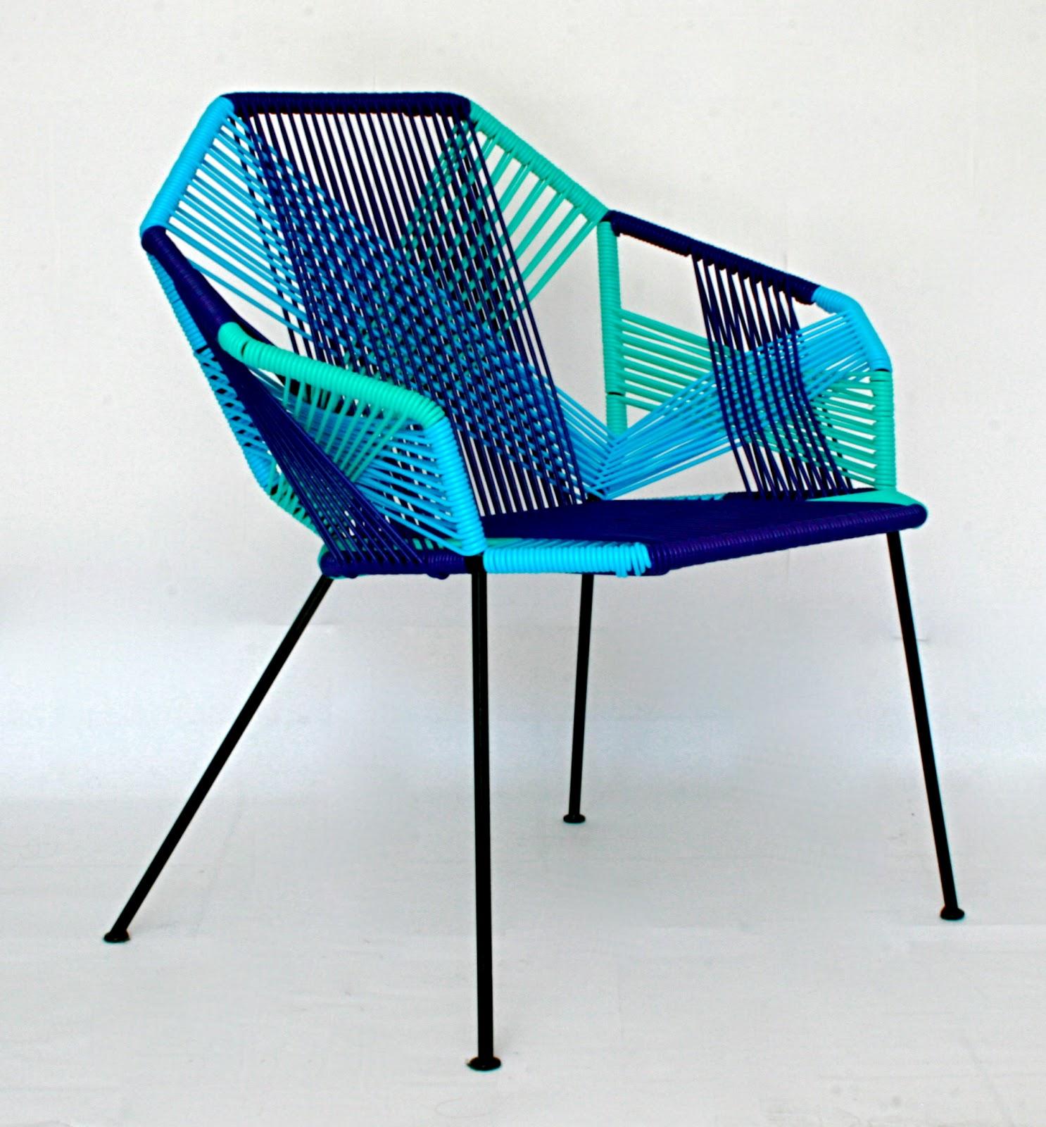 LA SILLA ACAPULCO Designs