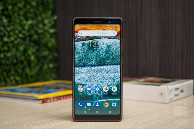 Android 9 Sudah Rilis, Ini Dia Fitur Baru Yang Ada di Dalamnya