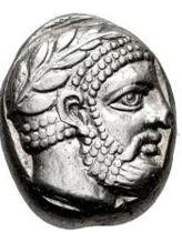 عمله ملك ارواد  111
