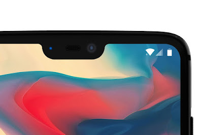 OnePlus 6 release date, specification, price and rumors