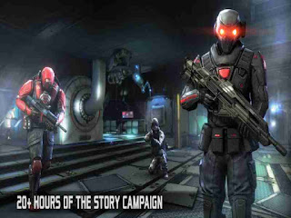 Dead Effect 2 Game Download Highly Compressed