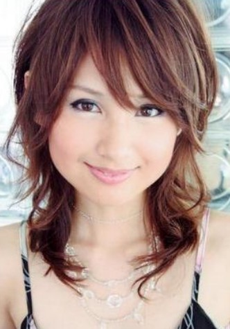 Phenomenal Japanese Hairstyles Beauty Blog Hairstyles For Men Maxibearus