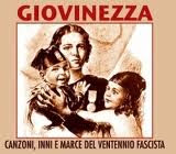Fascist Anthem: Giovinezza lyrics translation