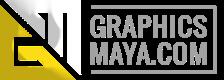 Blog.GraphicsMaya