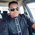 Actor, Murphy Afolabi acquires Multi Million 2018 Infiniti Jeep.(Photos)