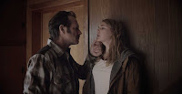 Bill Paxton and Sophie Nelisse in Mean Dreams (3)