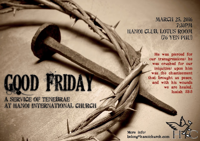 Good Friday Images For Fb