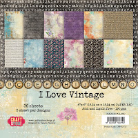 http://www.scrappasja.pl/p12569,cpb-ilv15-bloczek-15x15-craft-you-design-i-love-vintage.html