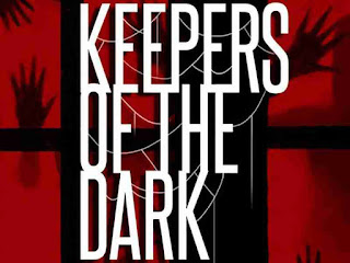 DreadOut Keepers Of The Dark Game Free Download