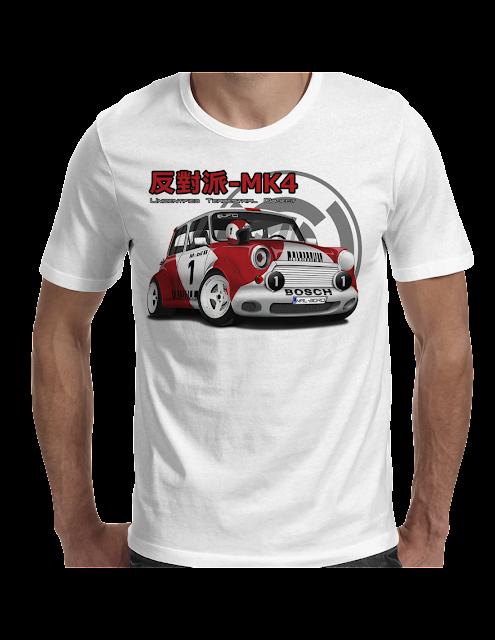 http://shop.uto-mk4.es/es/marlboro/94-1488-marlboro-uto-shirt.html#/75-color_camiseta-blanco/76-talla_camiseta-xs