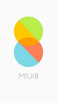 Splashscreen MIUI8 Andromax A, splashscreen android, splashscreen.ga