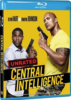 Central Intelligence Full Movie Download 720p (2016) Dual Audio