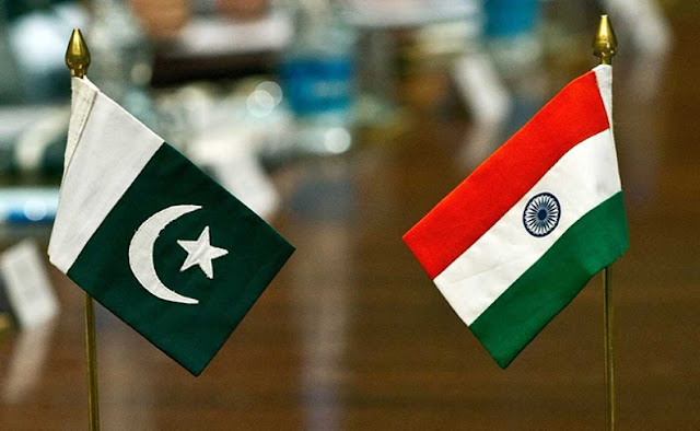 India Hopes For Strengthened Ties with Pakistan After Creation of New Government