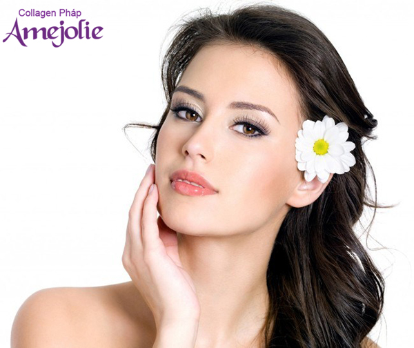 Tại sao cần bổ sung collagen? Viên uống collagen của Pháp có tốt không?