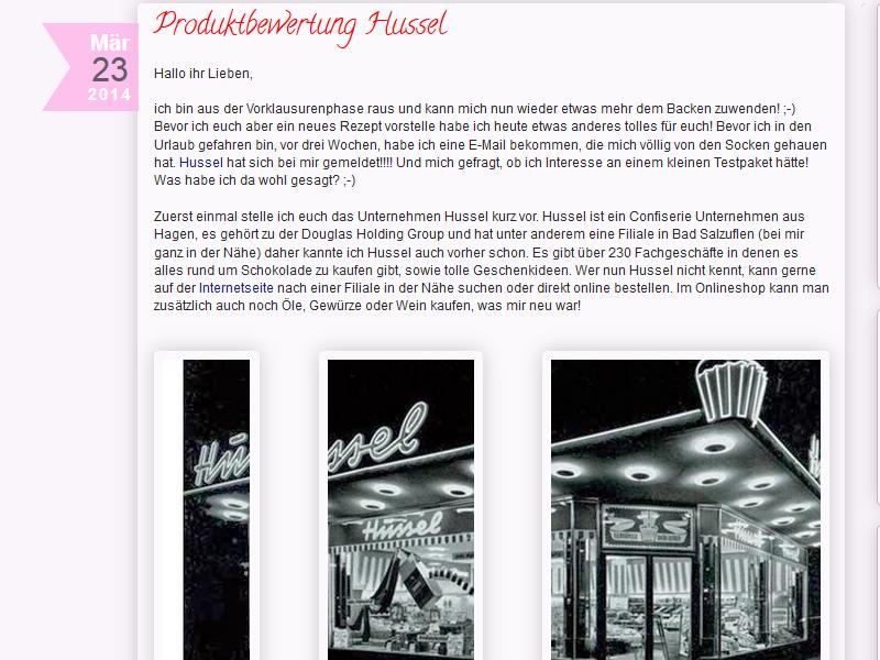 http://schokoladen-fee.blogspot.de/2014/03/produktbewertung-hussel.html