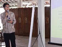 SURVEI BKLDK: 76% Mahasiswa Bandung Setuju Bahwa Pacaran Haram