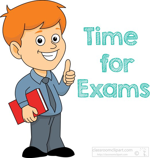 Tips On How To Study 4 Days Before Your Upsr Exams