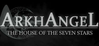 Arkhangel The House of the Seven Stars-PLAZA