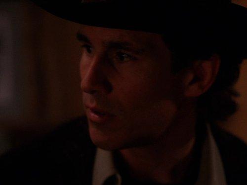 Twin Peaks - Season 1