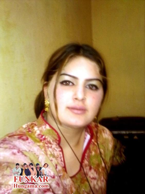 New Pashto Xvideo  Download Free Pashto Porn Video, Hd -3767