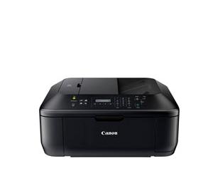 canon-pixma-mx394-download-driver