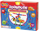 http://theplayfulotter.blogspot.com/2015/03/zoob-dude.html