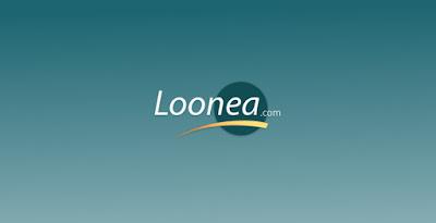 Loonea site comme moolineo