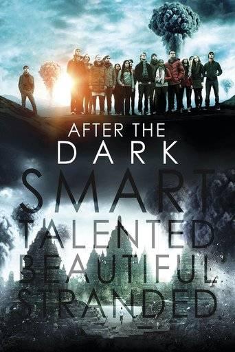 After the Dark (2014) ταινιες online seires xrysoi greek subs