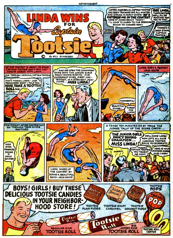 Action Comics (1938) 161 Page 32
