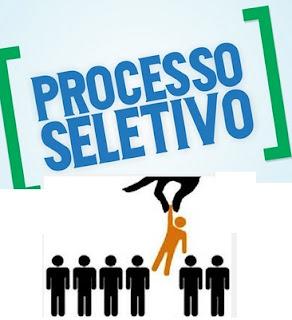Resultado de imagem para Processo Seletivo é aberto pela Prefeitura de Timbaúba dos Batistas – RN
