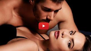 Cara Bangkitkan Hubungan Seks yang Membosankan