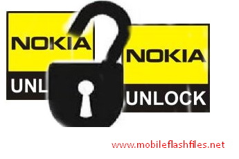 Nokia-Security-Code-Unlocker