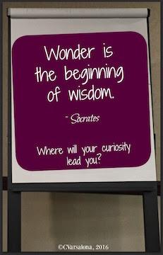 Wonder%2Bis.jpg