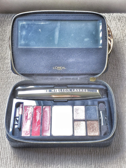 make up, maquillaje, básicos de maquillaje, cosméticos, consejos de belleza, asesora de imagen, tips de belleza, consejos, lancome, estee lauder, maybelline, mac, loreal