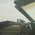 "Video:  Torii Wolf ""1st"""