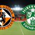Dundee Utd-Hibernian (preview)