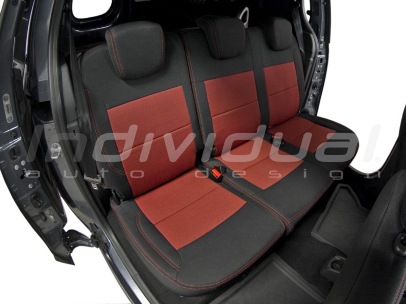 Custom Car Seat Covers Where To Buy High Quality Custom Made Car