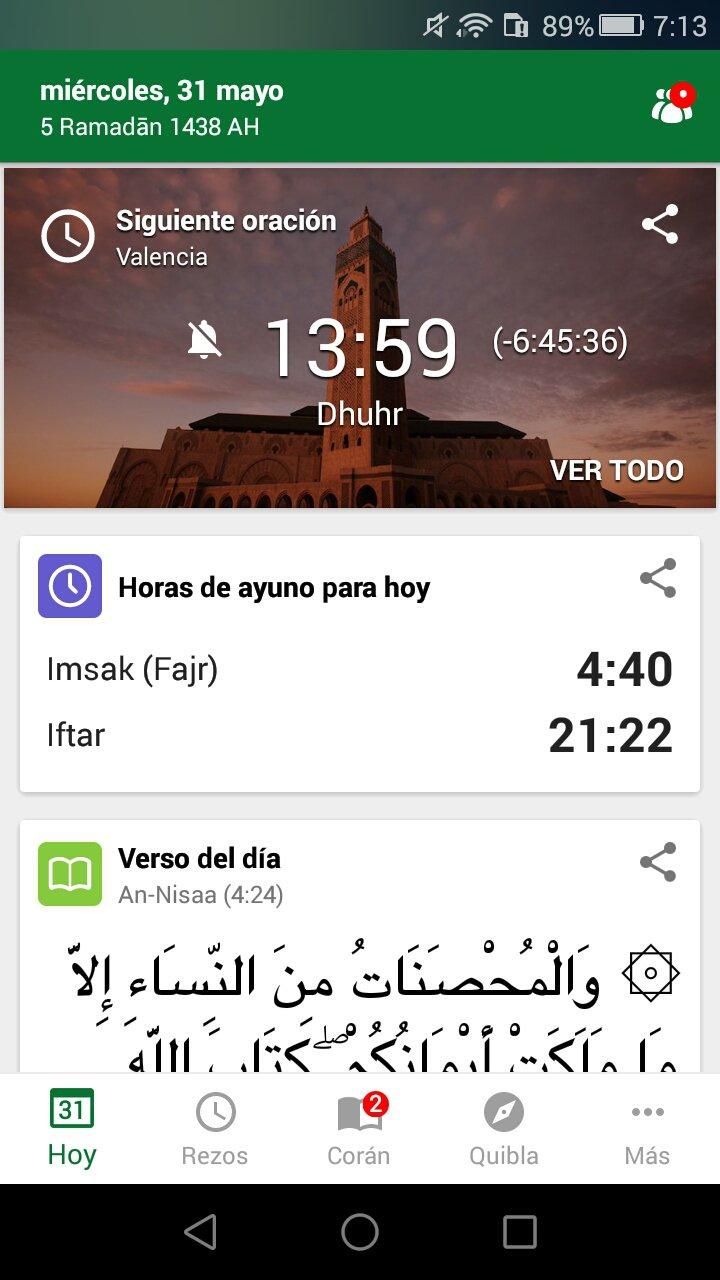 download muslim pro premium terbaru gratis