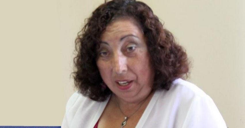 Héroes y antihéroes en el país y en la escuela (Teresa Tovar Samanez)