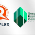 Goodbye Fake News?? SEC revokes Rappler's certificate of incorporation