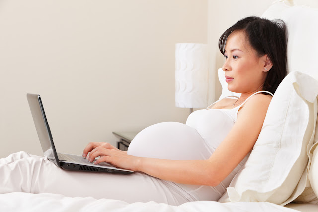 Important Thing About Women Health During Pregnancy Stage