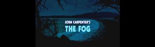 the fog-sis